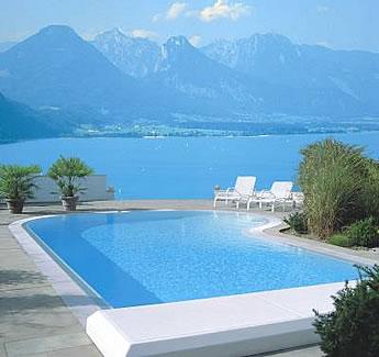 Piscine riviera pool - Riviera pool ...
